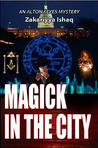 MAGICK IN THE CITY