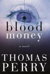 Blood Money (Jane Whitefield, #5)