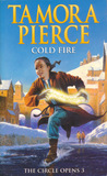Cold Fire (The Circle Opens, #3)