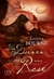 Die Dornen der Rose (The Spymaster's Lady, #3)