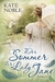 Der Sommer der Lady Jane (The Blue Raven, #2)