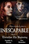 Inescapable by Natalie G. Owens
