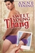 Sweet Young Thang (Theta Al...