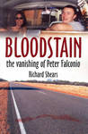 Bloodstain: The Vanishing Of Peter Falconio