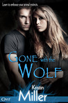Gone with the Wolf (Seattle Wolf Pack, #1)