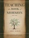 Teaching the Book of Mormon, Part 1