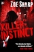 Killer Instinct (Charlie Fox, #1)