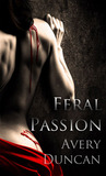 Feral Passion