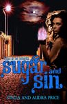 Sugar and Sin (Eververse, #1)