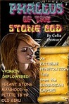 Phallus of the Stone God (Extreme Size, Virgin, Fantasy Erotica) (Erotic Tales of the Barbarian Empire)