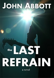 The Last Refrain by John Abbott