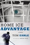 Home Ice Advantage by Tom Earle