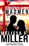 Lovers and Madmen (Sasha McCandless Legal Thriller Book 4.5)