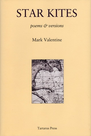 Star Kites: Poems & Versions