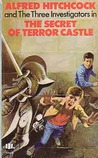 The Secret of Terror Castle by Robert Arthur