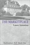 The Marketplace by Laura Antoniou