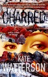 Charred (Detective Ellie MacIntosh #2)