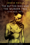 The Button Man and the Murder Tree (Wild Cards)