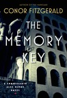 The Memory Theatre (Commissario Alec Blume #4)