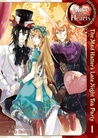 Alice in the Country of Hearts: The Mad Hatter's Late Night Tea Party, Vol. 01