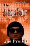 The Antaeus Factor