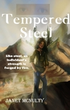 Tempered Steel (Dystopia #2)