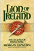 Lion of Ireland (Hardcover)