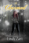 Charmed (The Charmed, #1)