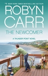 The Newcomer (Thunder Point #2)