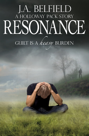 Resonance by J.A. Belfield