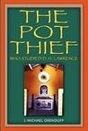 The Pot Thief Who Studied D. H. Lawrence (#5)