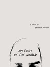 No Part of the World