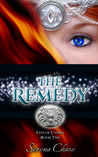 The Remedy (Eyes of E'veria, #2)