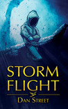 Storm Flight