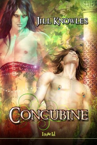 Concubine