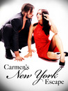 Carmen's New York Escape by Nikki Sex