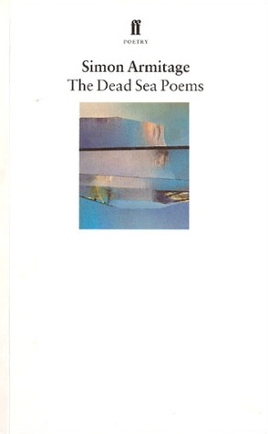 The Dead Sea Poems