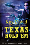 Texas Hold 'Em (Smokin' ACES, #1)