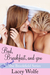 Bed, Breakfast, and You (Brookfield Series, #0.5)