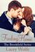 Finding Home (Brookfield Se...