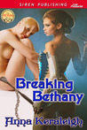Breaking Bethany