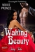 Waking Beauty (Once Upon a ...