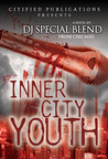 Inner City Youth