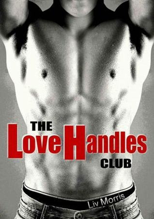 The Love Handles Club (Love in the City. #1)