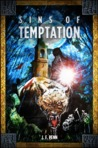 Sins of Temptation