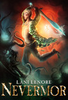 Nevermor by Lani Lenore