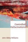 Controlled Hallucinations