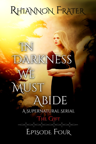 Read Along #4 and Giveaway: In Darkness We Must Abide