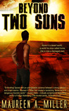 Beyond: Two Suns
