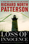 Loss of Innocence (Blaine Trilogy, #2)